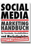 Social Media Marketing Handbook